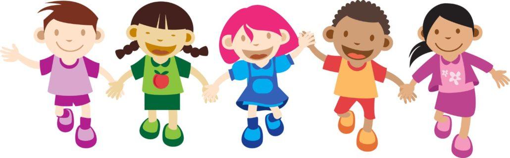 Scuola Domenicale Per Bambini E Ragazzi Chiesa Cristiana
