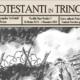 Banner Protestanti in Trincea