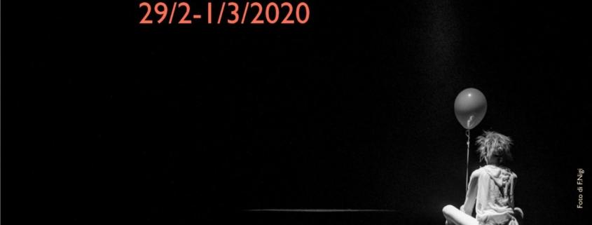 Banner Ci Riguarda 2020